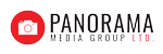 Panorama Media Group LTD