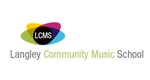Langley Community Music School