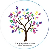 Langley Volunteer Bureau