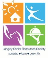 Langley Senior Resources Society