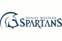 TWU Spartan Athletics