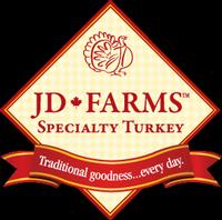JD Farms Specialty Turkey
