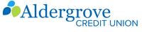 Aldergrove Credit Union