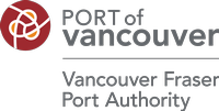 Vancouver Fraser Port Authority