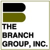 Branch Group Inc., The