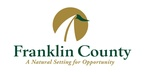 Franklin County Office of Economic Development
