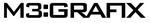 M3:GRAFIX