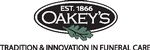 Oakey's Funeral Service