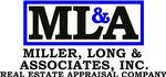 Miller, Long & Associates, Inc.