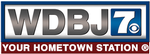 WDBJ - TV, Inc.