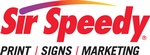 Sir Speedy Printing & Marketing Services