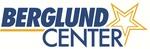 Berglund Center, The