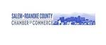 Salem-Roanoke County Chamber of Commerce