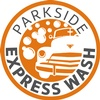 Parkside Express Wash
