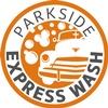 Parkside Express Wash