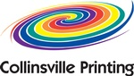 Collinsville Printing Co., Inc.