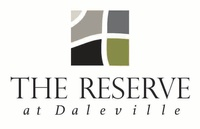 The Reserve at Daleville