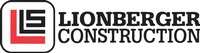 Lionberger Construction Co.