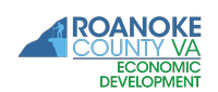 County of Roanoke