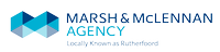 Rutherfoord, Marsh & McLennan Agency