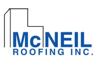 McNeil Roofing,  Inc.