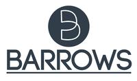 Barrows, Inc.