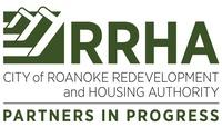 City of Roanoke Redevelopment & Housing Authority