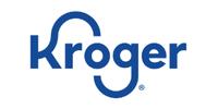 Kroger Mid-Atlantic