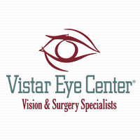 Vistar Eye Center