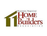 Roanoke Regional Home Builders Assoc.