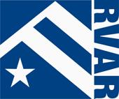 Roanoke Valley Association of REALTORS