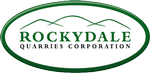 Rockydale Quarries Corp.