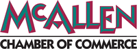 McAllen Chamber of Commerce