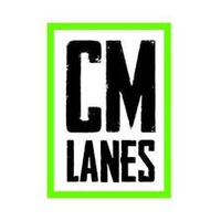 CM Lanes