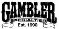 Gambler Specialties