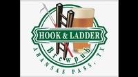 Hook & Ladder Brewpub