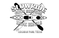 Slowride Guide Services