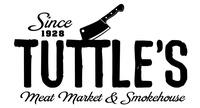 Tuttle's Grocery & Market