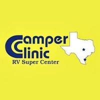 Camper Clinic Inc.