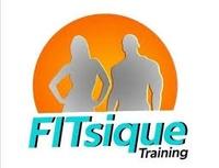 FITsique Training
