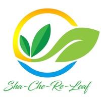 Sha-Che Re-Leaf