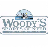 Woody's Sports Center