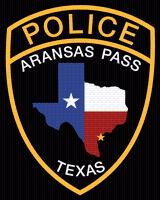 Aransas Pass Police Dept
