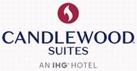 Candlewood Suites Aransas Pass
