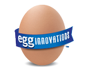 Egg Innovations, LLC
