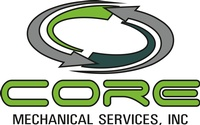 Core Mechanical Services