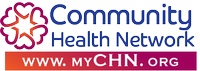 Community Health Network- Pearland Health Center