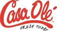 Casa Ole'