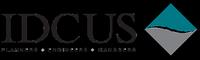IDCUS Inc.