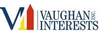 Vaughan Interest, Inc